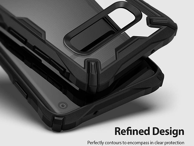 Ringke Fusion-X Case for Samsung Galaxy S10