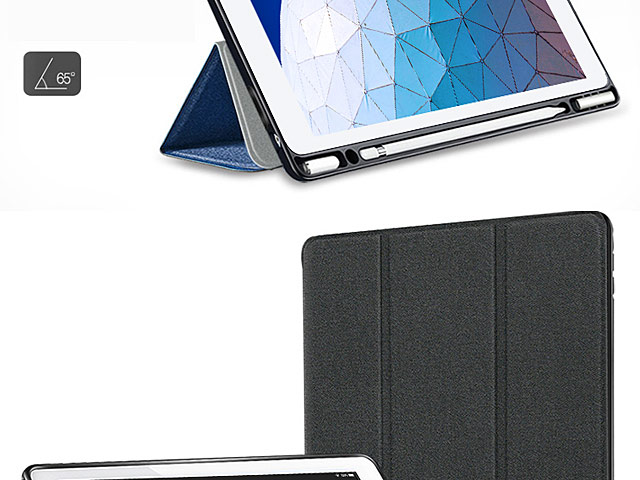 Ringke Smart Case for iPad Air (2019)