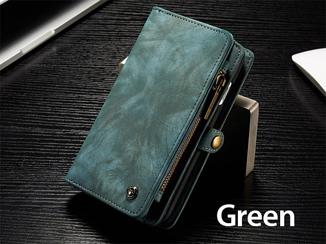 Samsung Galaxy A40 Diary Wallet Folio Case