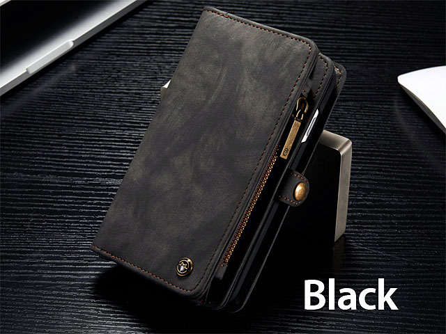 Samsung Galaxy A70 Diary Wallet Folio Case
