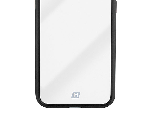 Momax Hybrid Case for iPhone 11 (6.1)