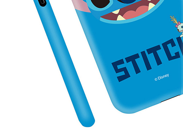 iPhone 11 (6.1) Toy Story 4 Series Combo Case