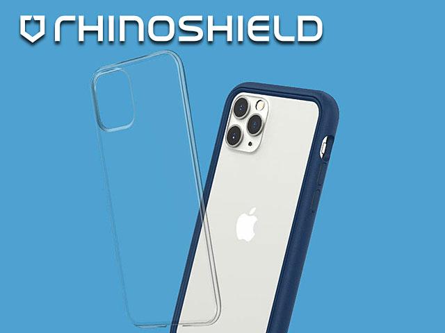 Rhinoshield Mod Nx Case For Iphone 11 Pro 5 8