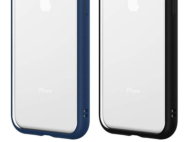 RhinoShield MOD NX Case for iPhone 11 Pro Max (6.5)