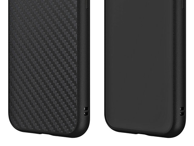 Rhinoshield Solidsuit Nx Case For Iphone 11 Pro 5 8