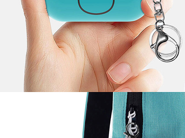 Disney Monsters Inc Face Series AirPods Pro Case