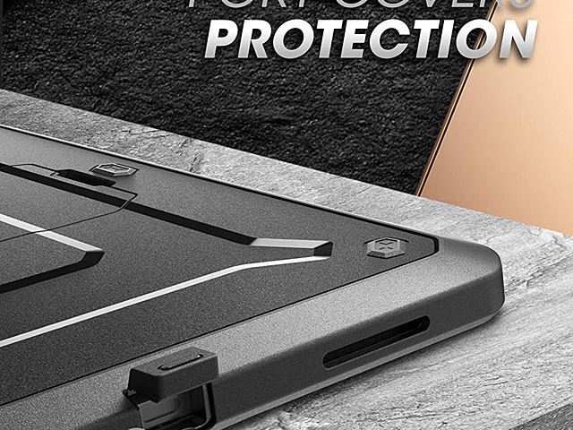 Supcase Unicorn Beetle Pro Rugged Case for iPad Pro 11 (2020)