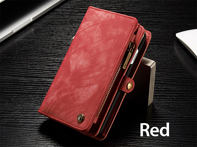 iPhone 12 mini (5.4) Diary Wallet Folio Case
