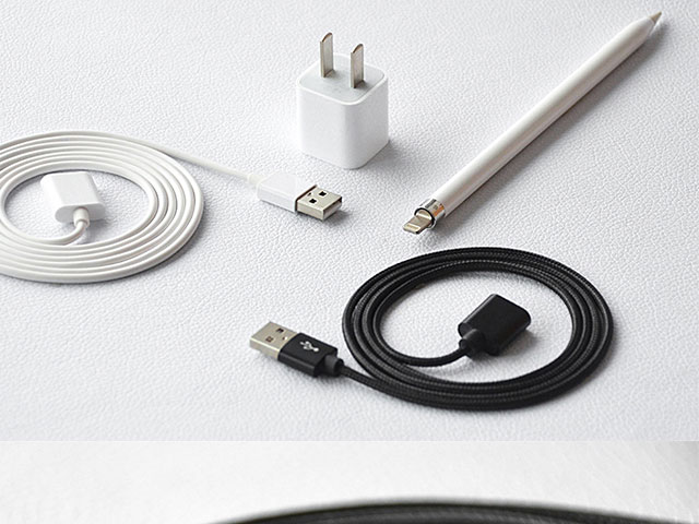 Apple Pencil USB Charging Cable