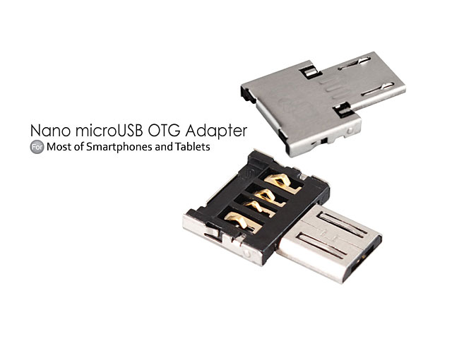 Amazoncom: android - USB Network Adapters / Network