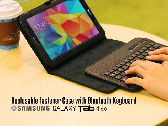 samsung galaxy tab 4 keyboard case