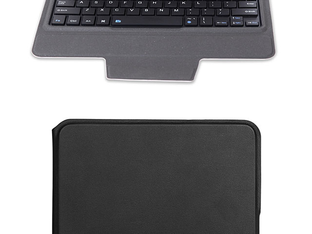 iPad mini (2019) Ultra-Thin Bluetooth Keyboard Case