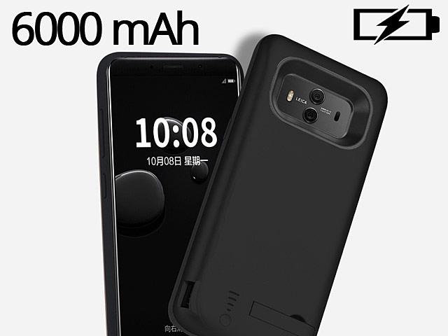 best cheap cb750 97ac2 Power Jacket For Huawei Mate 10 - 6000mAh