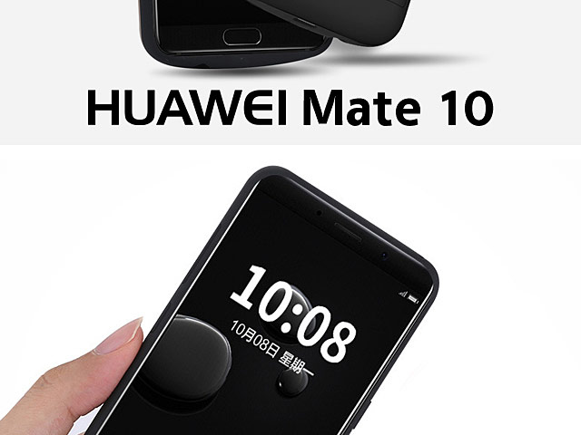 Power Jacket For Huawei Mate 10 - 6000mAh