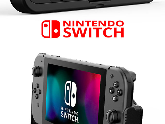 Power Jacket For Nintendo Switch - 10000mAh