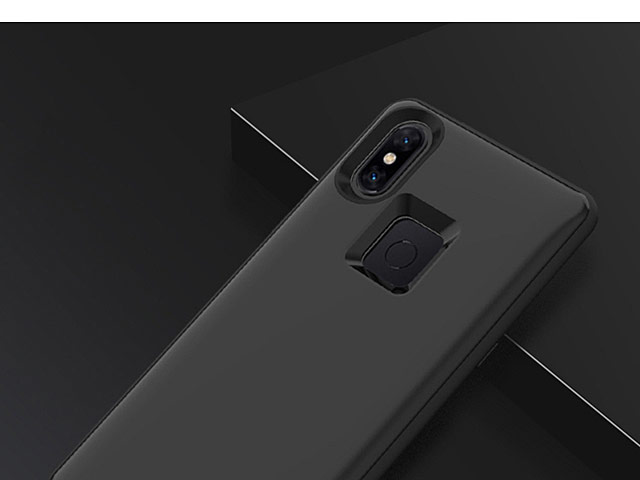 Power Jacket For Xiaomi Mi Mix 3 - 5000mAh