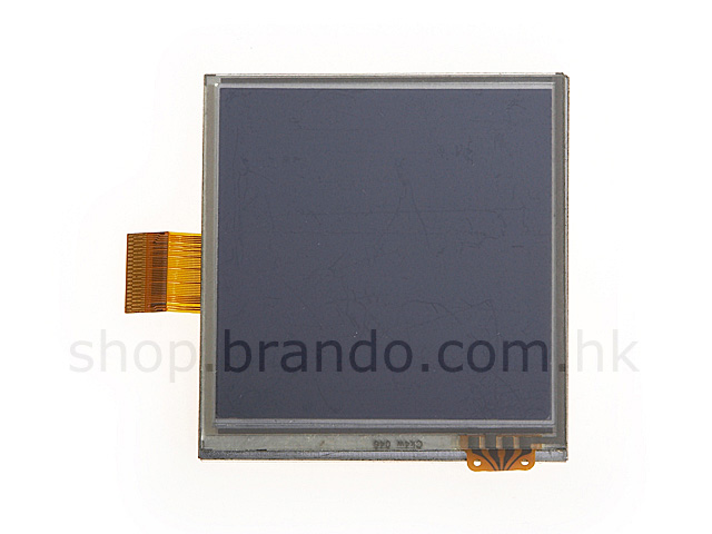 Treo 700w Replacement LCD Display