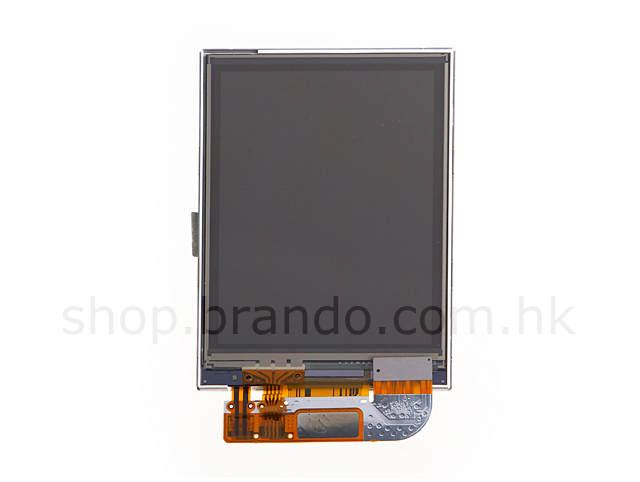 O2 xda EXEC Replacement LCD Display