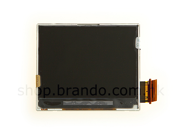 Dopod C720w Replacement LCD Display