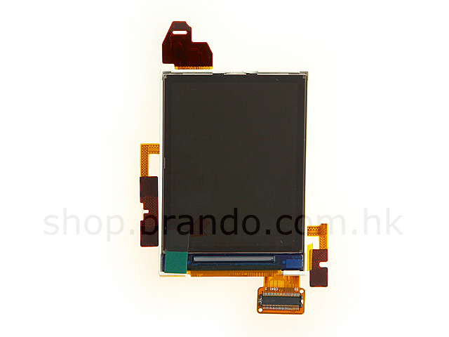 Dopod S300 Replacement LCD Display