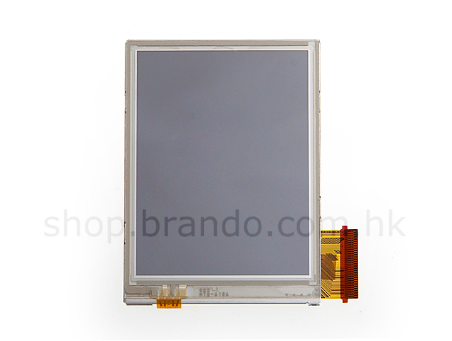 HTC TyTN Replacement LCD Display