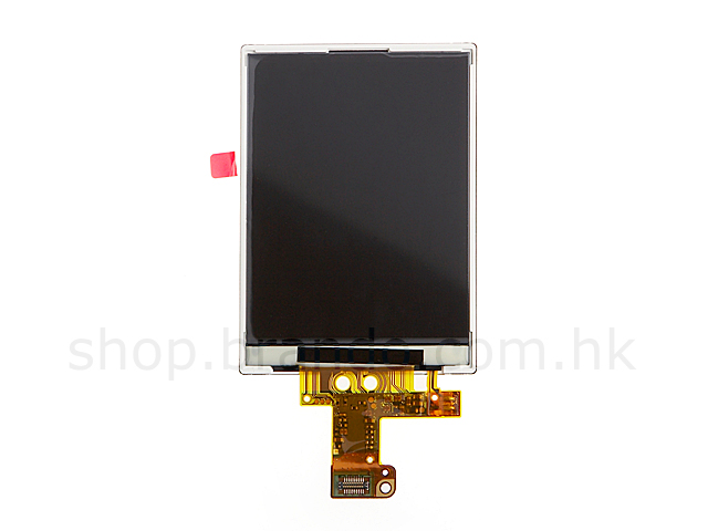HTC Touch Dual Replacement LCD Display