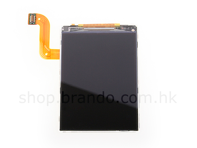 HTC Touch 3G Replacement LCD Display