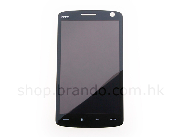 HTC Touch HD Replacement LCD Display with Touch screen