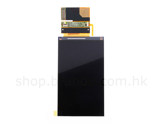 HTC Touch HD Replacement LCD Display