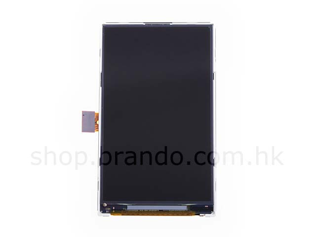HTC Touch Diamond 2 Replacement LCD Display