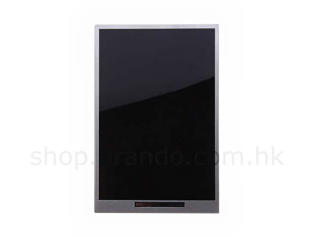 HTC Magic / T-Mobile G2 Replacement LCD Display