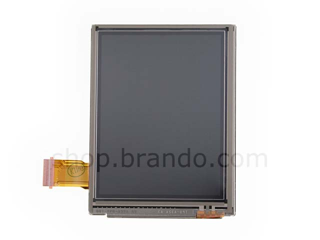 HTC P6500 Replacement LCD Display