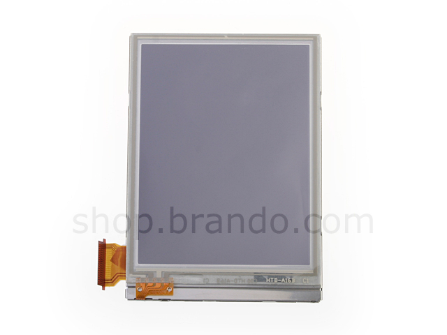 HP iPAQ 612 / 614 Replacement LCD Display