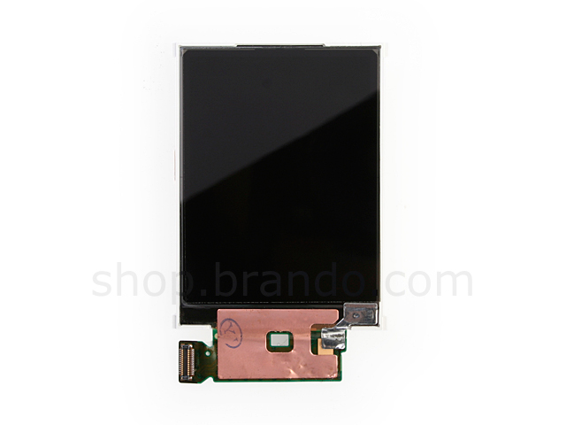 Sony Ericsson W910 Replacement LCD Display