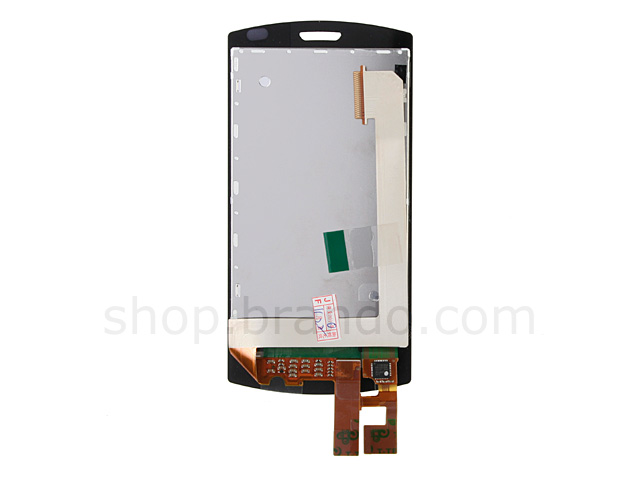 Acer Liquid S100 Replacement LCD Display