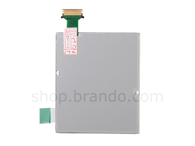 Blackberry Pearl 3G 9100 Replacement LCD Display