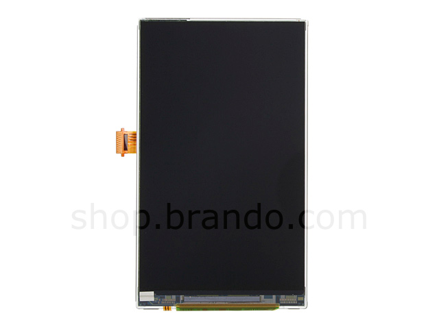 T-Mobile Mytouch 4G Replacement LCD Display