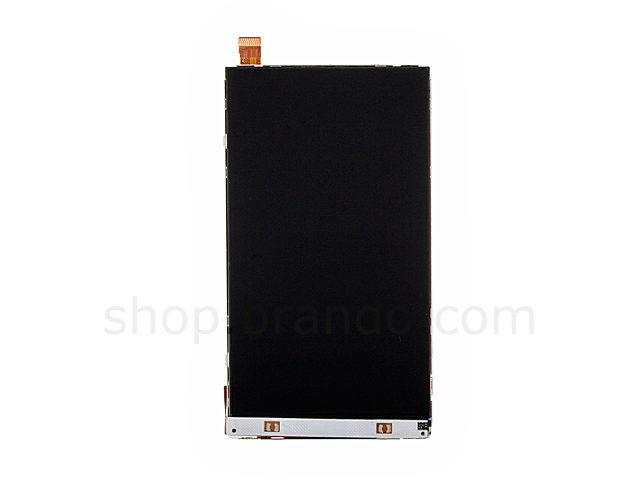 Motorola Milestone Replacement LCD Display