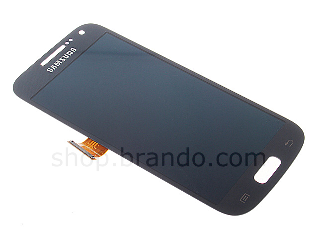 Samsung Galaxy S4 Mini Replacement LCD Display