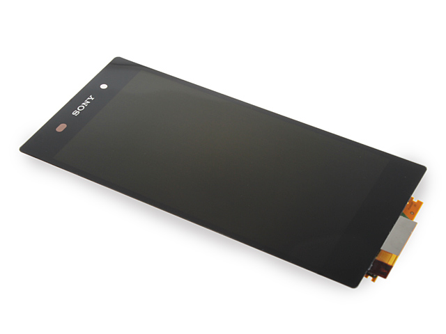 Sony Xperia Z1 Replacement LCD Display