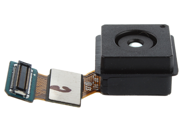 Samsung Galaxy S5 Replacement Camera