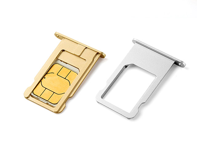 sim card for iphone 6 iphone 6 plus sim card tray 18014