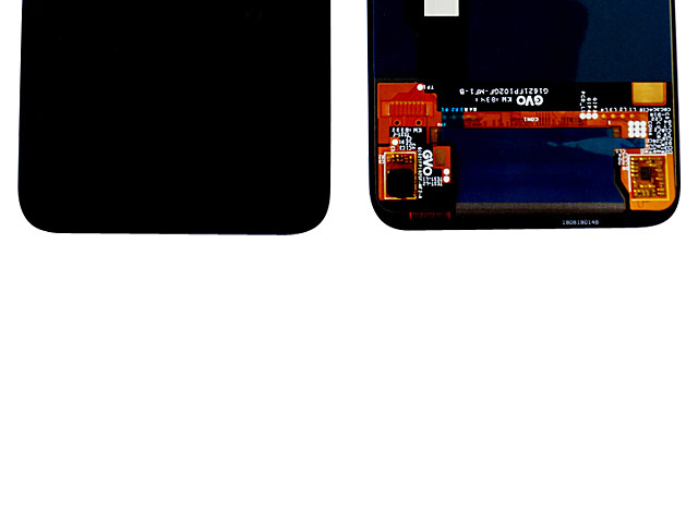Xiaomi Mi 8 Replacement LCD Display with Touch Panel