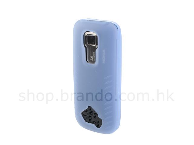 Nokia 5130 драйвер скачать - фото 4