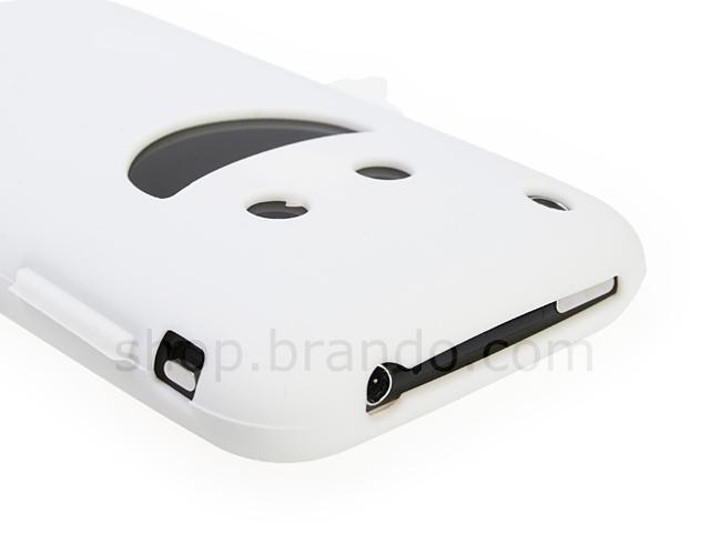 3g wireless technology - 3g scrambler frame material