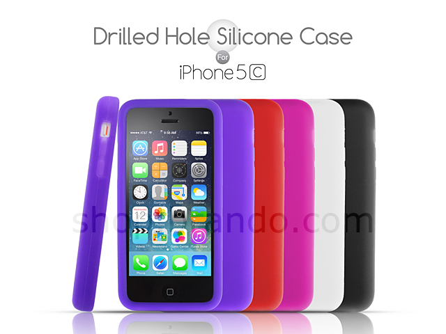 iphone 5c silicone case iphone 5c silicone 2789