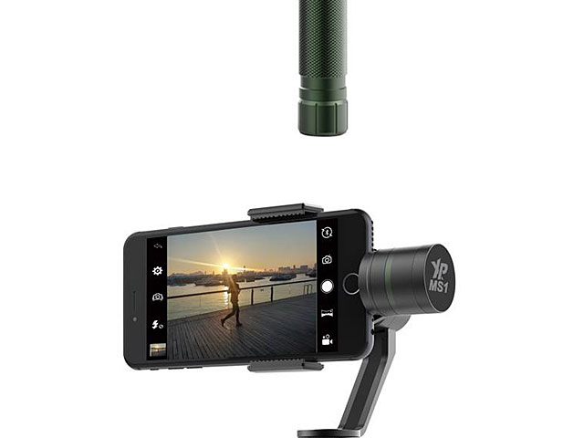 Xpower 3-Axis Mobile Stabilizer
