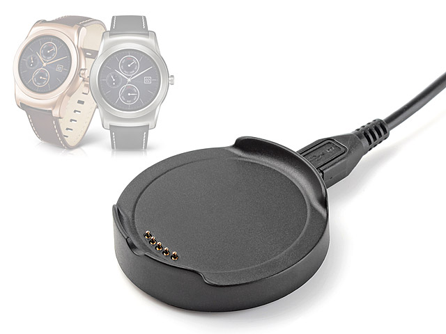 LG Watch Urbane W150 USB Charger