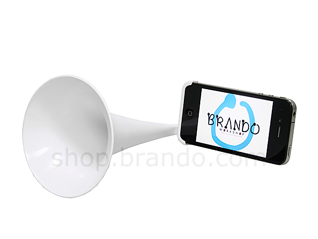 iPhone 4S Horn Speaker
