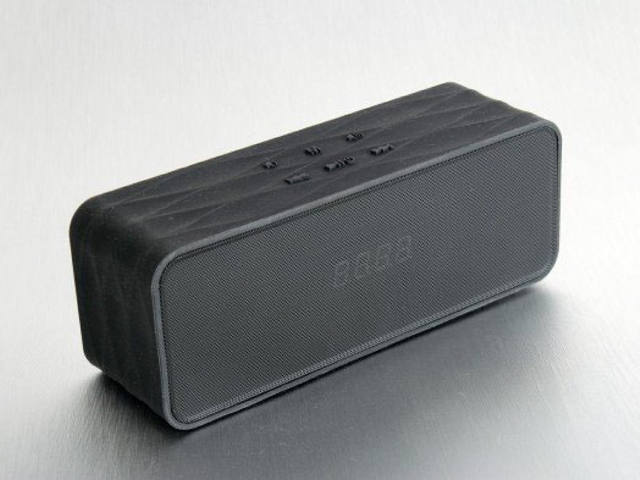 RoyQueen Bluetooth Speaker with NFC H3500